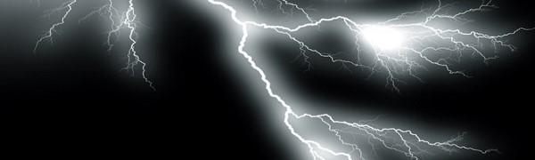 19th January 5pm – Evening of Lightning Talks